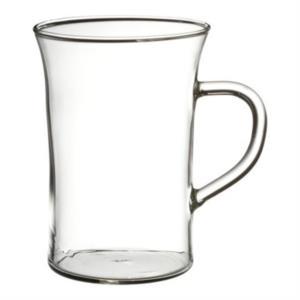 linea-hot-drink-tazza-termica-emotion-mug-27-cl-by-bormioli-rocco