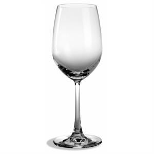 calice-vino-bianco-35-cl-by-euposia