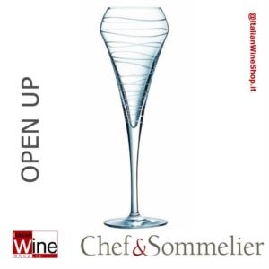 collezione-open-up-arabesque-calice-flute-effervescent-20-cl-chef-sommelier