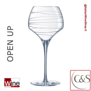 collezione-open-up-arabesque-calice-tannic-55-cl-chef-sommelier