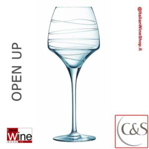 collezione-open-up-arabesque-calice-universal-tasting-40-cl-chef-sommelier