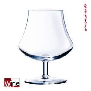 collezione-open-up-calice-distillati-ardent-39-cl-chef-sommelier