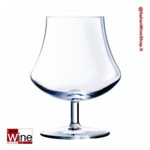 collezione-open-up-calice-distillati-ardent-39-cl-chef-sommelier