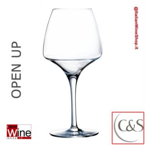 collezione-open-up-calice-pro-tasting-32-cl-chef-sommelier