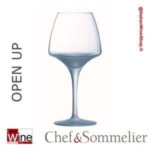 collezione-open-up-calice-pro-tasting-rose-fresh-32-cl-chef-sommelier