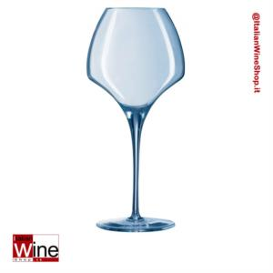 collezione-open-up-calice-soft-47-cl-chef-sommelier