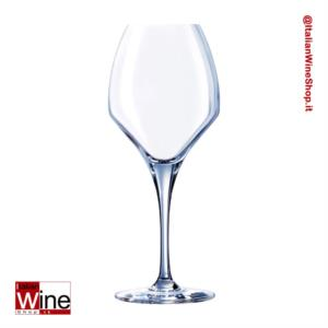 collezione-open-up-calice-sweet-27-cl-chef-sommelier