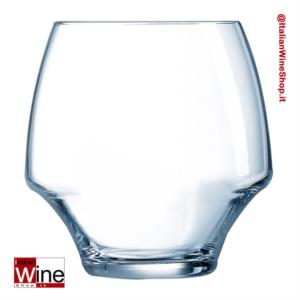 collezione-open-up-gobelet-tumbler-38-cl-chef-sommelier
