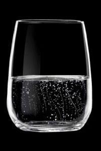 linea-premium-calice-acqua-frizzante-by-bormioli-rocco
