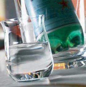 linea-premium-calice-acqua-naturale-by-bormioli-rocco