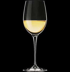 linea-premium-calice-n11-sauvignon-by-bormioli-rocco