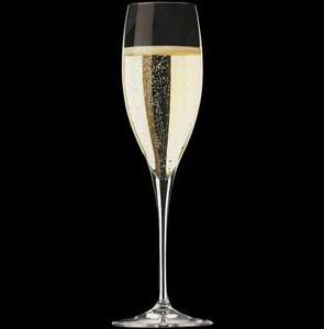 linea-premium-calice-n3-champagne-by-bormioli-rocco