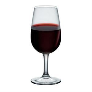 linea-riserva-bicchiere-degustazione-uni-20-cl-by-bormioli-rocco