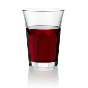 linea-siena-bicchiere-liquore-17-cl-by-bormioli-rocco