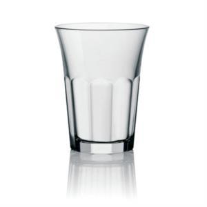 linea-siena-bicchiere-vino-26-cl-by-bormioli-rocco