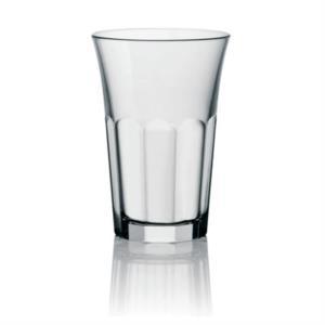 linea-siena-bicchiere-acqua-40-cl-by-bormioli-rocco