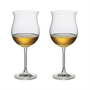 linea-accademia-del-vino-calice-grandi-vini-bianchi-66-cl-by-michielotto