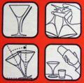 linea-ypsilon-calice-doppia-coppetta-cocktail-245-cl-by-bormioli-rocco