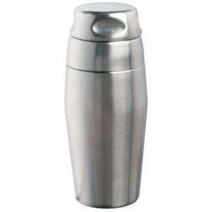 linea-ypsilon-shaker-acciaio-inox-50-cl-by-bormioli-rocco