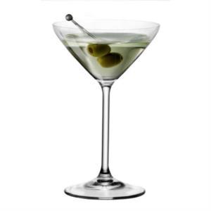 linea-magnesium-coppetta-martini-30-by-bormioli-rocco
