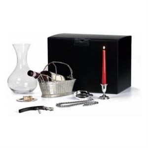 confezione-regalo-decantage-set-sommelier-professionale-by-euposia