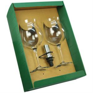 confezione-regalo-set-n-02-calici-premium-n1-barbaresco-pompa-sottovuoto-by-euposia