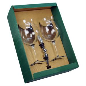 confezione-regalo-set-n-02-calici-premium-n1-barbaresco-stopper-versatore-by-euposia