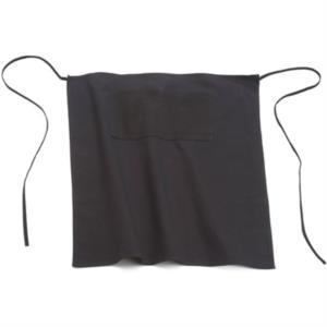 davantino-grande-con-tasche-waist-black-big-by-dvm