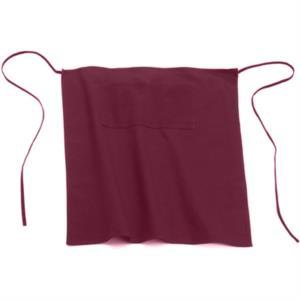 davantino-grande-con-tasche-waist-burgundy-big-by-dvm