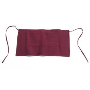davantino-piccolo-con-tasche-waist-burgundy-small-by-dvm