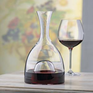 decanter-dome-125-lt-by-euposia