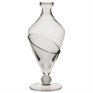decanter-in-cristallo-con-base-roma-170-lt-by-euposia