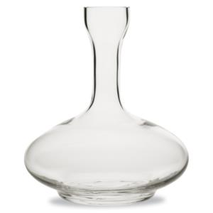 Decanter OLDY - 1.5 Lt. - By EUPOSIA®_bis