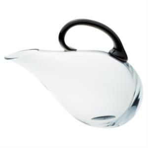 decanter-premium-075-lt-by-peugeot