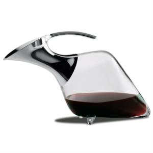 decanter-prestige-075-lt-by-peugeot