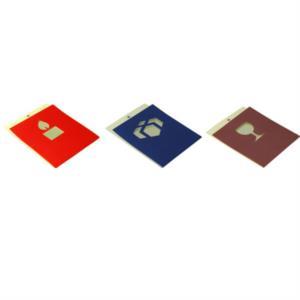 drop-a-card-small-card-augurale-salvagoccia-by-schur