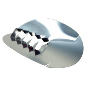 dropstop-aeratore-minidisk-2-salvagoccia-by-schur