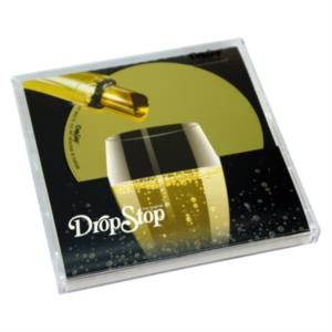 dropstop-minidisk-5-salvagoccia-oro-by-schur
