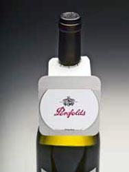 dropstop-promotional-packaging-collarino-bottiglia-porta-dropstop-by-schur