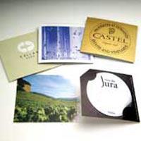 dropstop-promotional-packaging-folding-card-porta-dropstop-by-schur