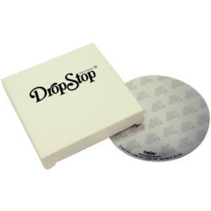 dropstop-set-50-salvagoccia-horeca-by-schur