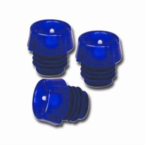 epivac-preservation-system-set-n-4-tappi-vino-silicone-blue-wine-stopper