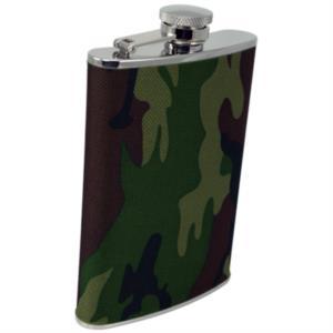 fiaschetta-camouflage-in-acciaio-inox-con-tappo-di-sicurezza-240-ml-by-euposia