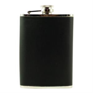 fiaschetta-in-acciaio-inox-con-finiture-in-cuoio-300-ml-by-euposia