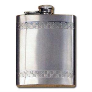 fiaschetta-greca-in-acciaio-inox-con-tappo-di-sicurezza-240-ml-by-euposia