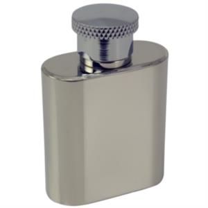 fiaschetta-mini-simple-in-acciaio-inox-liscia-30-ml-by-euposia