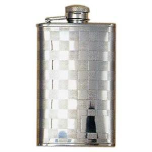 fiaschetta-scacchi-in-acciaio-inox-con-tappo-di-sicurezza-100-ml-by-euposia