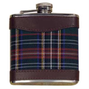 fiaschetta-scottish-con-finiture-in-similpelle-150-ml