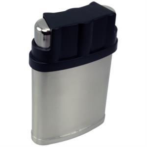 fiaschetta-triplex-in-acciaio-inox-con-3-bicchierini-210-ml-by-euposia