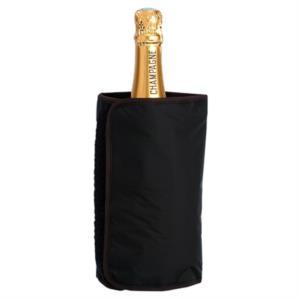 fodero-refrigerante-champcool-nero-apertura-a-strappo